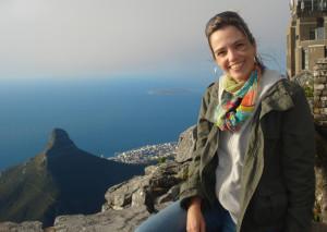Marlise V. Montello - Blog Viver, Trabalhar e Estudar no Exterior