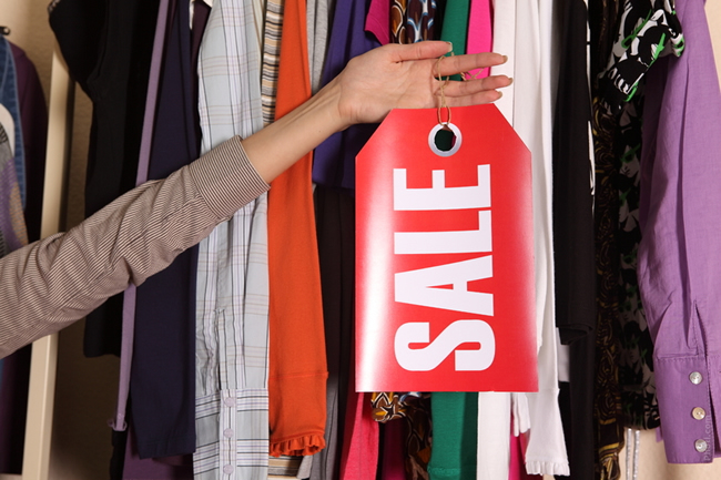 Compras no exterior: fiscalização deve ser mais rigorosa em 2015