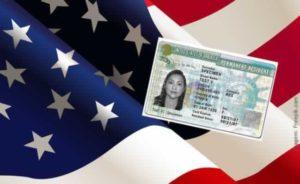 Formas legais de conseguir o Green Card