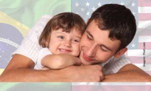 Green Card: parentesco com cidadão americano