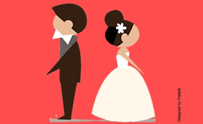 Homologacao-do-divorcio-exterior_ID