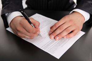 Brasileiros no exterior devem fazer a Matrícula Consular