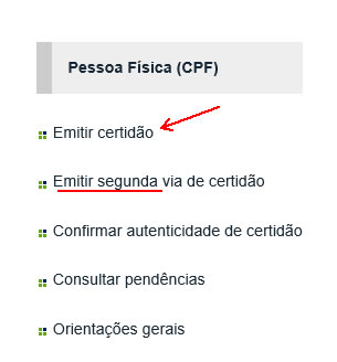 Consutar_SituacaoFiscal__CPF_03