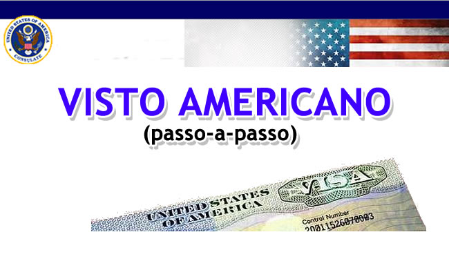 VistoEUA_PassoaPasso_ParteI_ID