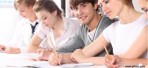 Tipos de visto para quem quer estudar nos EUA