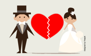Homologação da Sentença de Divórcio no Exterior