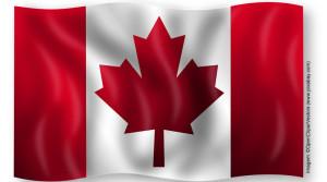 Isenção do Visto Canadense para Brasileiros