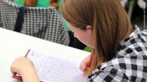 Concorra a um curso de inglês nos Estados Unidos
