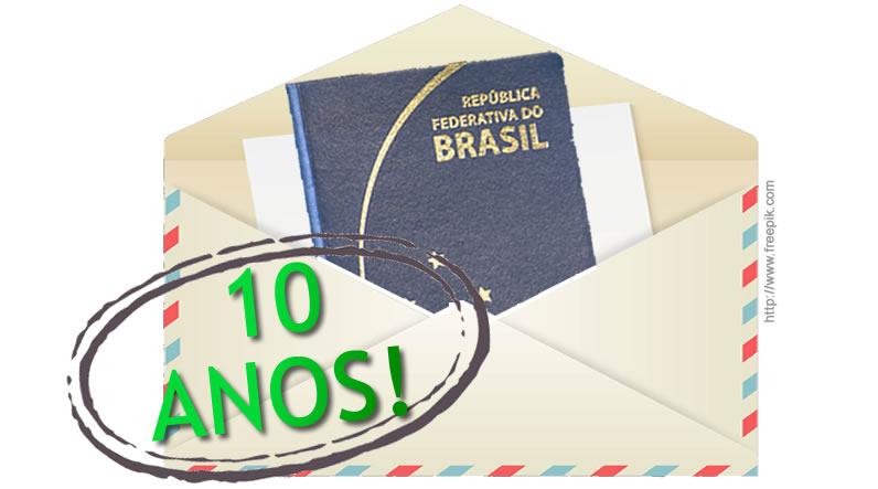 Passaporte-Brasileiro-Correio10anos2-ID