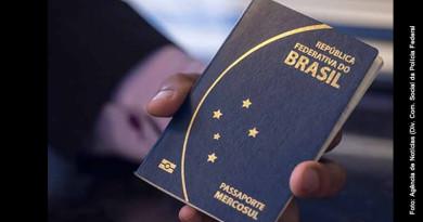 Passaporte-Brasileiro-Exterior-10anos1-ID