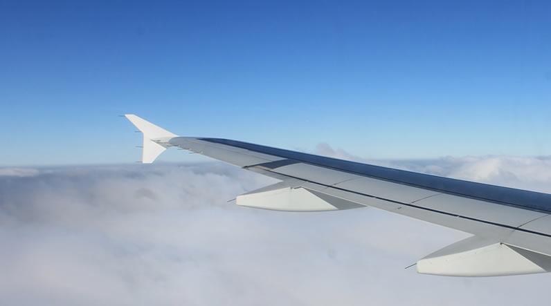 Dez dicas importantes para sua viagem internacional