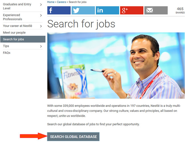 http://www.nestle.com/jobs