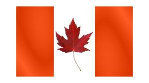 """No final do mês de Outubro de 2015, publicamos o post <a href=""""http://vistosedicasdeviagem.com/brasileiros-visto-canadense-2016/"""" target=""""_blank"""">Visto Canadense não será mais exigido de alguns brasileiros</a>, no qual falamos sobre um comunicado do Governo Canadense, segundo o qual, cidadãos brasileiros que tivessem um visto americano válido ou ainda, que tivessem tirado um visto canadense nos últimos 10 (dez) anos, não precisariam mais de visto para entrar no Canadá por vias aéreas. Segundo o comunicado, a partir do dia 15 de Março de 2016, tais cidadão brasileiros poderiam entrar no Canadá portando somente uma Autorização Eletrônica de Viagem (eTA), cujo valor é de C$7 (sete dólares canadenses). <h4><span style=""""color: #333399;"""">Atraso na implementação do e-TA mantém exigência de visto canadense para brasileiros</span></h4> <img class=""""alignright wp-image-1361 size-medium"""" src=""""http://vistosedicasdeviagem.com/wp-content/uploads/2016/03/Atraso_VistoCanada_ETA_ID-300x167.jpg"""" alt=""""Visto canadense continua sendo exigido de brasileiros"""" width=""""300"""" height=""""167"""" />Porém, a alegria de não precisar solicitar visto canadense para entrar no país durou pouco! No mês passado (fevereiro/2016), novo comunicado divulgado pelo Departamento de Imigração Canadense informou que o programa de isenção de vistos para brasileiros será implementado <em>soon after March 2016</em>, isto é, em breve! <p style=""""padding-left: 30px;""""><em><span style=""""color: #808080;"""">Soon after March 2016, citizens from Brazil, Bulgaria, Mexico and Romania may be eligible to apply for an eTA when travelling to Canada by air (<a href=""""http://www.cic.gc.ca/english/helpcentre/questions-answers-by-topic.asp?st=16.7"""" target=""""_blank"""">www.cic.gc.ca</a>) </span></em></p> Exatamente, infelizmente, ao contrário do que todos haviam entendido, não há uma data específica para que alguns brasileiros entre no Canadá sem o visto canadense. Segundo informações da <a href=""""http://globalvisa.com.br/isencao-de-visto-para-brasil"""