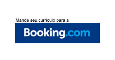 TrabalharnaBooking_ID