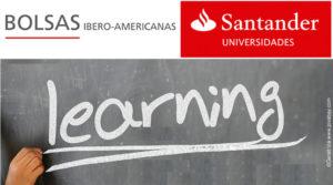 Intercâmbio no Exterior: bolsas de estudo Ibero-Americanas