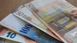 Dúvidas sobre trasnporte de valores (fiscalização)