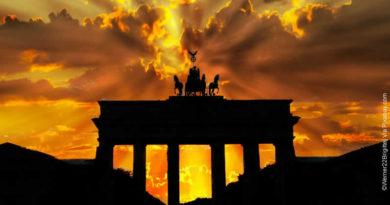 Bolsa de Estudo: curso de liderança na Alemanha