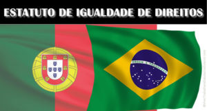 Estatuto de Igualdade de Direitos entre Brasil e Portugal