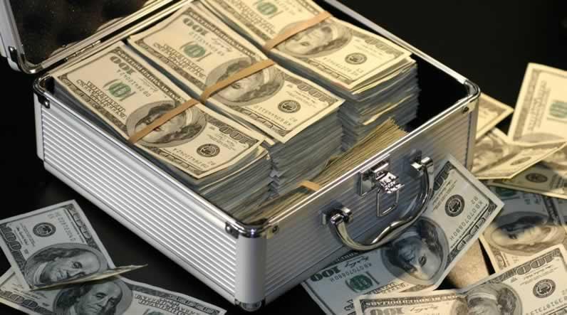RERCT: Regime permite que brasileiros regularizem situação fiscal