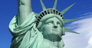 Visto E-2 dá direito a viver legal nos EUA