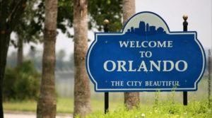 Vagas de Emprego em Orlando
