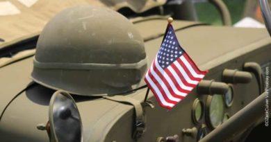 Cidadania Americana pode ser obtida por meio do alistamento militar