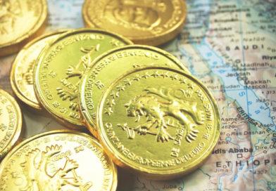Declaração de Saída Definitiva: residente X não residente fiscal no Brasil