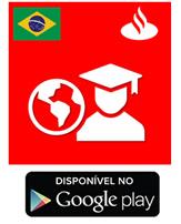 Academicxs Game (Santander)