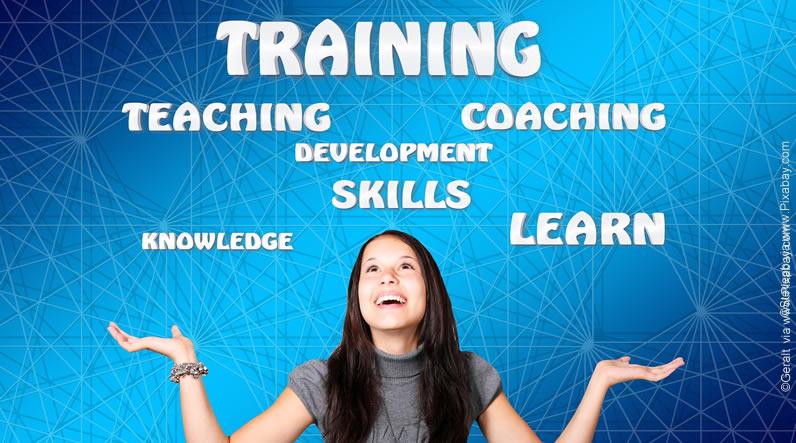 Bolsa de estudo exclusiva para mulheres - Santander / Universidade da Califórnia