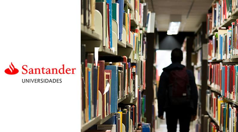 Estudar no Exterior: Bolsas de Estudo em vários países