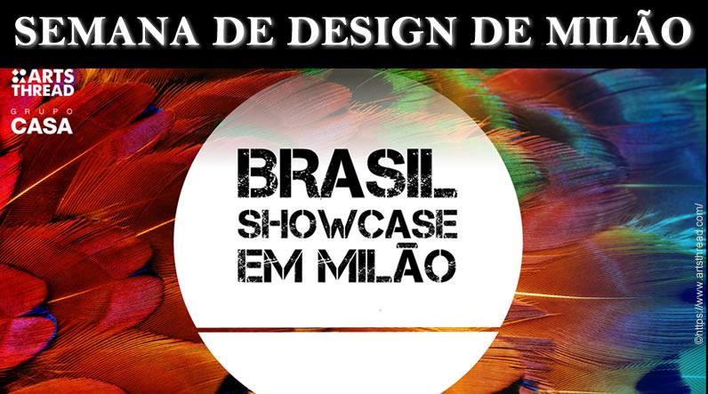 Semana de Design de Milão