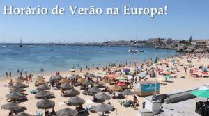 Facebook-HorarioVerao-Europa-2017