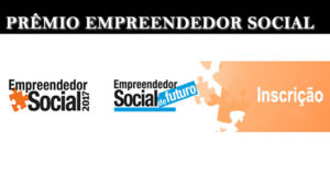 Folha Empreendedor Social
