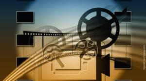 Bolsa de estudo para Mestrado em Roteiro de Cinema nos Estados Unidos