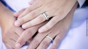Casamento e Divórcio no Exterior