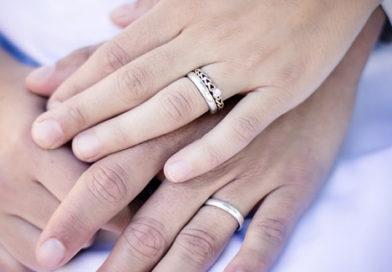 Casamento e divórcio no exterior: consequências legais!