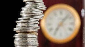 Como sacar o saldo de contas inativas do FGTS estando no exterior?