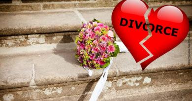 Homologação de sentença estrangeira de divórcio (Divórcio no exterior)