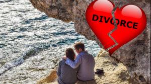 Homologação da Sentença de Divórcio consensual realizado no Exterior