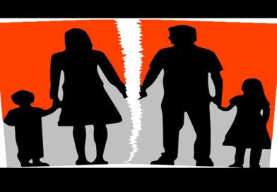 Homologação de sentença estrangeira de divórcio no Brasil!