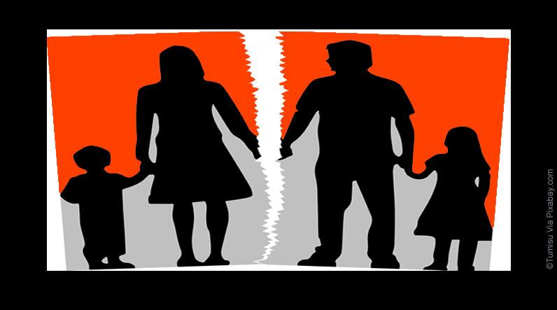 Homologação de sentença estrangeira de divórcio