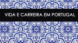Projeto Vida e Carreira em Portugal - Adriana Zappala