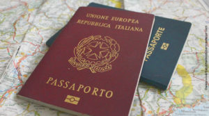 Cidadania Italiana: quem tem direito?