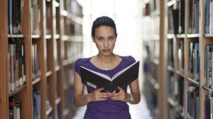 Bolsa de Estudo nos EUA para professores de inglês da rede pública de ensino