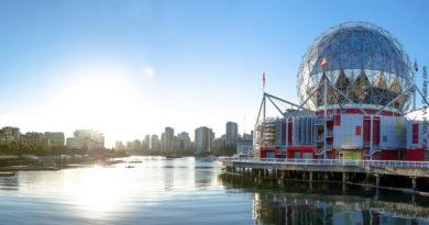 Bolsa de intercâmbio no Canadá Mitacs 2018