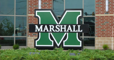 Bolsa de MBA na Marshall School of Business