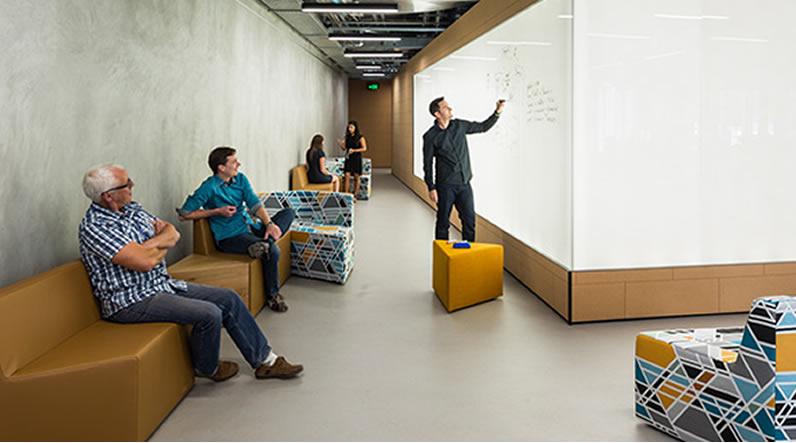 Bolsa de pós-graduação: Universidade de Flinders, Austrália