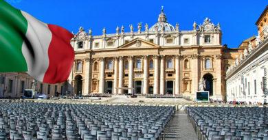 Cidadania Italiana: cuidados para escolher a Assessoria e Custos do Processo