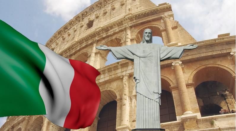 Cidadania Italiana: onde iniciar o processo? Itália ou Brasil?