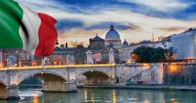 Quais os passos necessários para solicitar o reconhecimento da Cidadania Italiana na Itália?